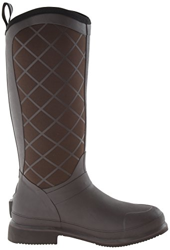 Riding Brown Women's Boots Pacy Boots Muck Ankle Brown nw4pqFxC