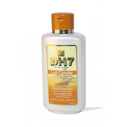 dh7-carrot-oil-skin-lightening-whitening-bleaching-brightening-milk-lotion-500ml-by-dh7