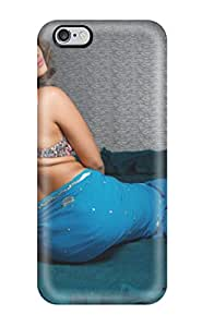tiffany moreno's Shop 8894127K56856451 New Nikita Protective Iphone 6 Plus Classic Hardshell Case
