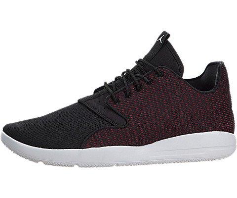 Jordan Men's Eclipse Fashion Shoe