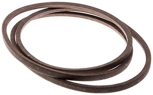 Husqvarna 532130969 V-Belt Drive Replacement for Lawn Tractors (Husqvarna Parts Tractor)