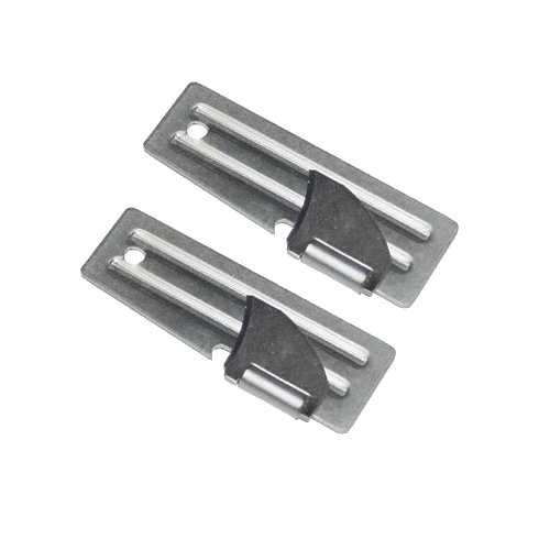 P51 Can Opener 2 Pack