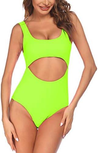 Child thong swimsuit _image0