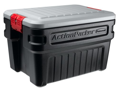 rubbermaid-1172-actionpacker-storage-box-24-gallon