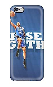 tina gage eunice's Shop New Style nba basketball together baskets rise kevin durant oklahoma city thunder NBA Sports & Colleges colorful iPhone 6 Plus cases