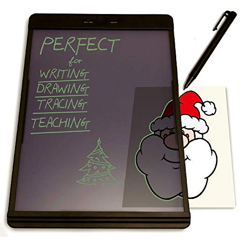 electronic writing tablet - 3
