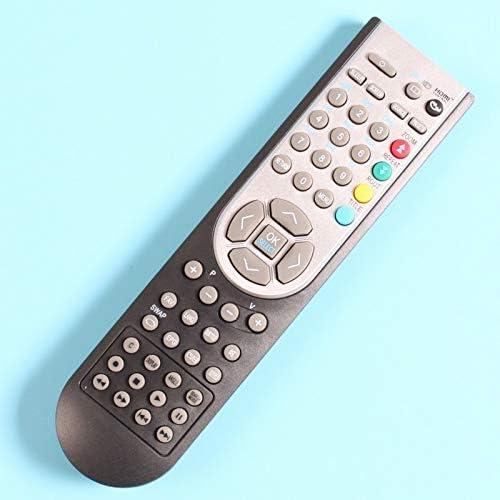 Calvas Mando A Distancia RC 1900 para Oki TV 24 32 37, L22VC ...