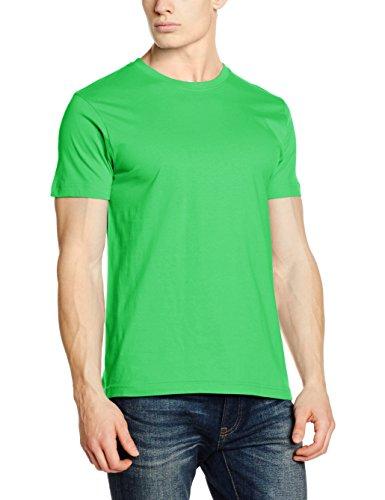 Homme Classic Vert T shirt Clique New apple Green IFwqOXa5n