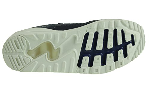 Nike Air Max 90 Ultra 2.0 Respirar Júnior Zapatos