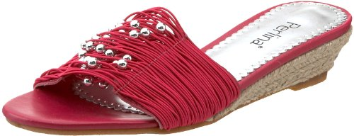 perlina-womens-century-sandal