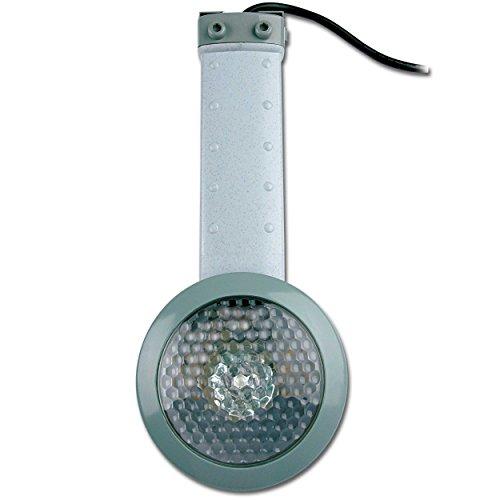 1. NiteLighter 50 Watt Light
