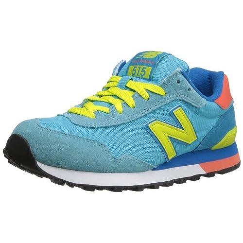 3b042367831 New Balance Women s WL515 Running Shoe cheap