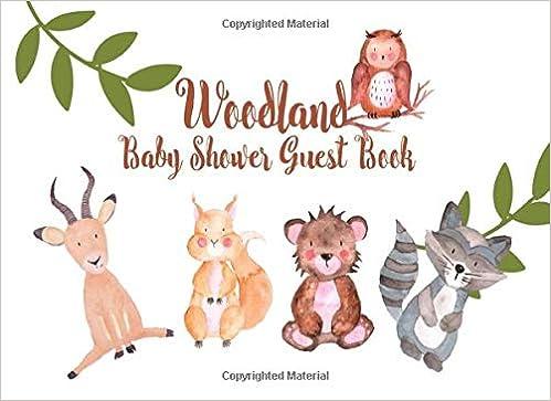 Baby Boy Gift Set Woodland Baby Gift   Baby Boy Teether Baby Boy Baby Boy Shower Baby Gift Shower Gift Baby Boy Woodland Set