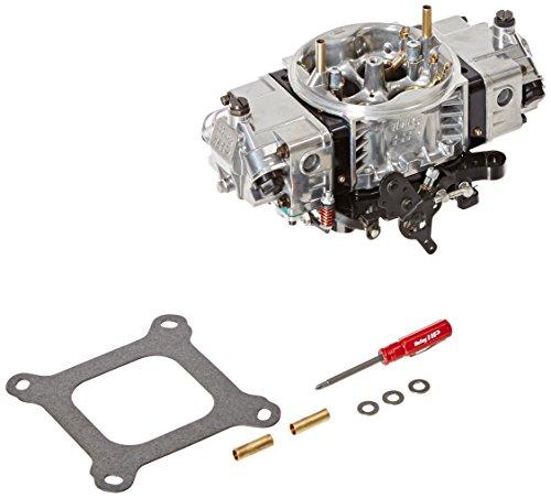 holley carburetor 850 - 8