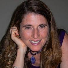 Margot Zaher Author Interview