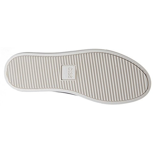 Clae Bradley Herren Sneaker Schwarz