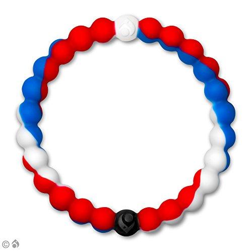 world bracelet - 6
