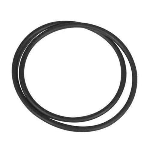 Ikelite O-Ring Kit for Digital SLR Housings
