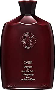 ORIBE Hair Care Shampoo for Beautiful Color, 8.5 fl. oz.