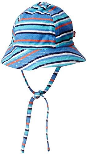 ZUTANO Primary Stripe Sun Hat - Buy Online in Oman.  fb9197eed139