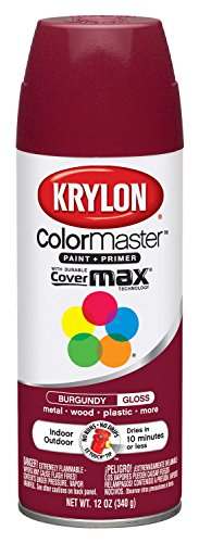 krylon-52118-burgundy-interior-and-exterior-decorator-paint-12-oz-aerosol