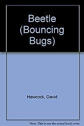 Beetle (Bouncing Bugs)