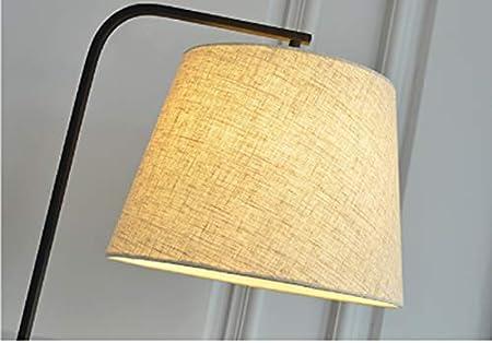 Amazon.com: GangGe - Lámpara de techo ajustable para ...