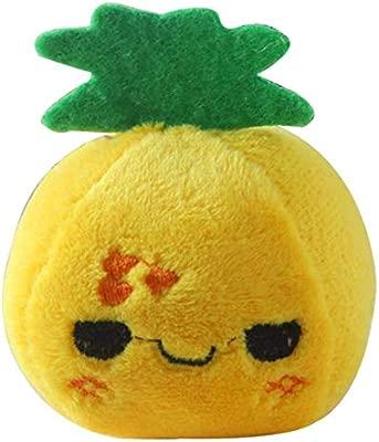 Aohua Original 2 Piezas Hot Múltiple Modelos Todo Frutas ...