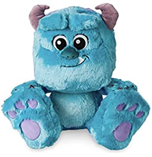 Amazon Com Monsters Vs Aliens B O B Plush Toy 8 Tall New Condition Everything Else