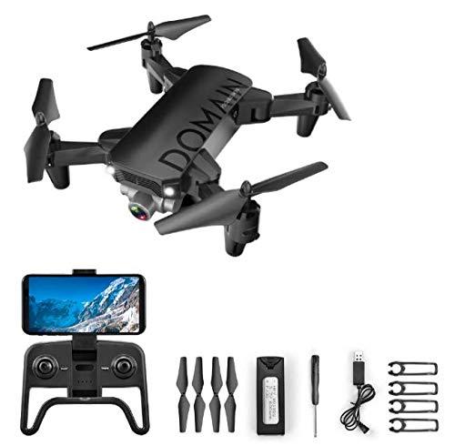 Drone Professional Mini 4K UHD