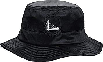 0fd350cd7fd ... inexpensive adidas nba golden state warriors bucket hat 7b66f 8da8b