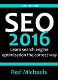 SEO 2016 - ON PAGE SEO & SEO CHECKLIST: Learn search engine optimization the correct way