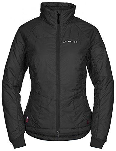 VAUDE Cornier Jacket negro