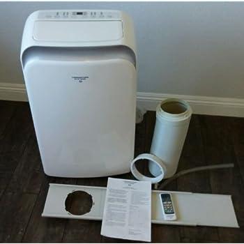 Amazon Com Thermocore T1 Pac 14 14 000 Btu Portable Air