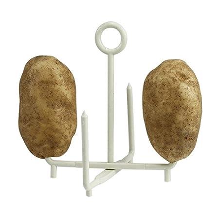 Generic o-8-o-0331-o e patatas es en o hacer 4 Baked aked po fácil ...