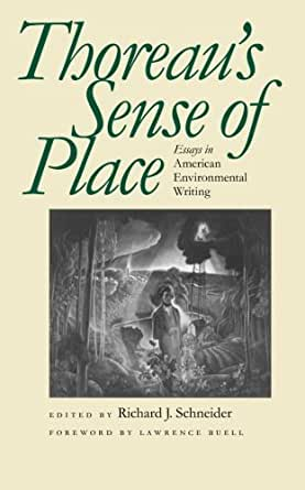 a sense of place essays in postcolonial literatures A sense of place essays in post colonial literatures essay starters for scholarships video vikings essay questions pdf sense a literatures in of post place.
