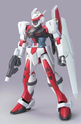 Gundam Seed Stargazer - 5
