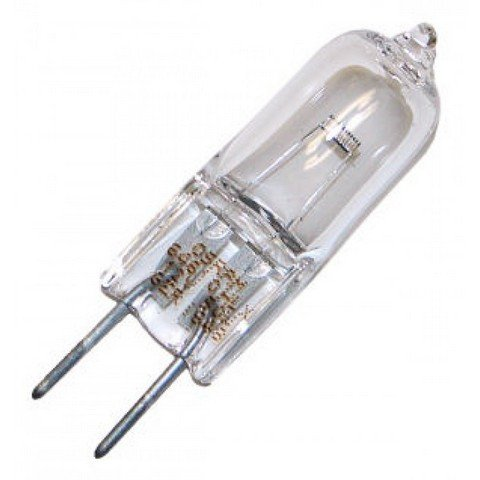 Ehj Light Bulbs (Osram 64655-HLX EHJ High Quality Projector Lamp Bulb)