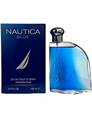 Nautica Blue Eau de Toilette, 100ml