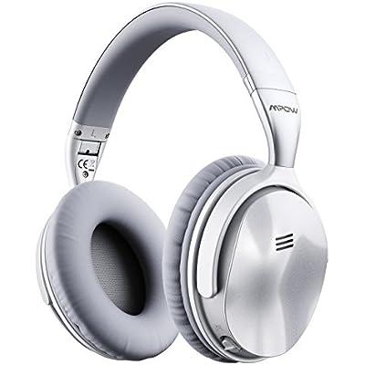 mpow-h5-active-noise-cancelling-headphones-1