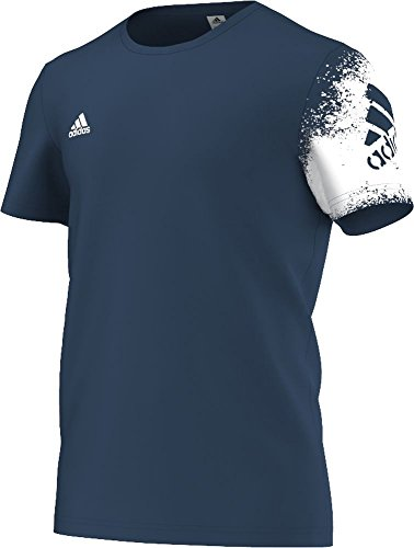 Adidas X Poly Tee Mens Style: S98665-TECSTE Size: L