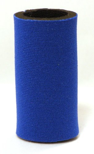 Vial Protection by Securitee Blanket - Short Royal Blue