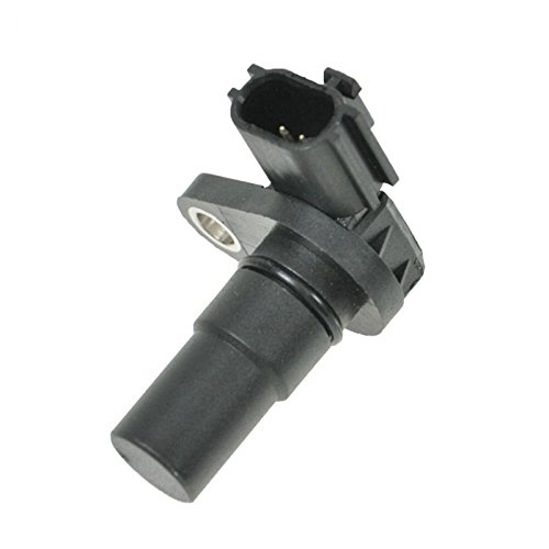 AT Automatic Transmission Input Output Vehicle Speed Sensor For Infiniti Nissan