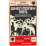 img - for When Money Dies 2010 Reprint Edition book / textbook / text book