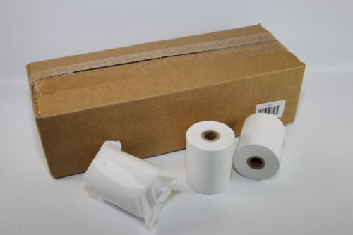 Thermal Printer Paper for Marco Automated Instruments