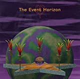 Event Horizon by Various (1997-03-01)