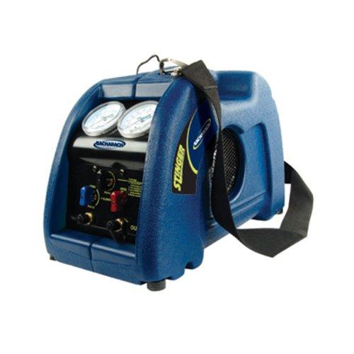 Bacharach 2063-0160 Stinger High Pressure -