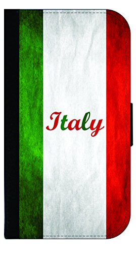 iphone 4s case italian - 6