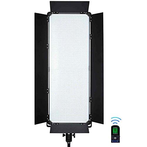 Flood Lights For Film in US - 6