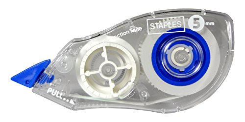 staples-correction-tape-10-pack